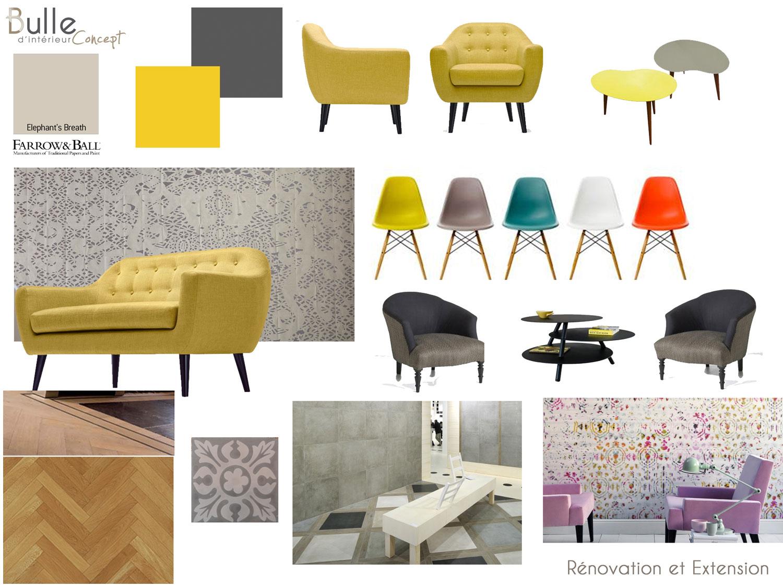 chromatic la seigneurie chromatic with chromatic la seigneurie retrouvez toute luoffre couleur. Black Bedroom Furniture Sets. Home Design Ideas
