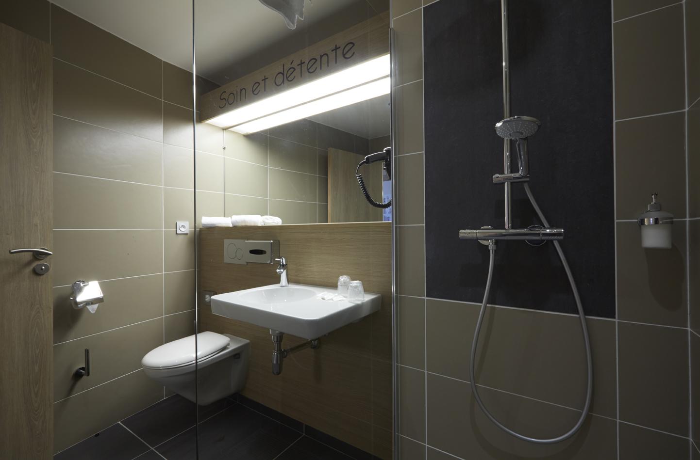 hotel kyriad angers beaucouze - géraldine fourny - decoratrice d interieur nantes 44 - décoration hotel 3