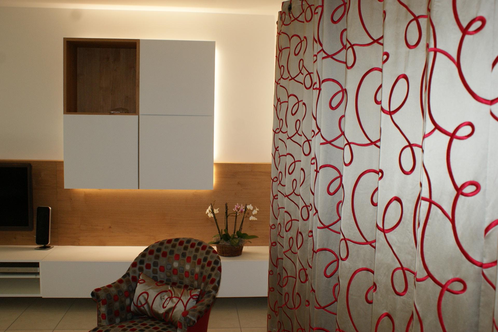 r novation vertou bulle d 39 int rieur conceptbulle d 39 int rieur concept. Black Bedroom Furniture Sets. Home Design Ideas