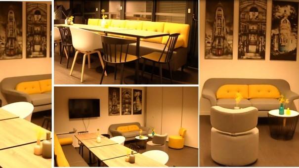 bureau dcoration d intrieur finest exceptional bureau decoration d interieur chambre marine. Black Bedroom Furniture Sets. Home Design Ideas